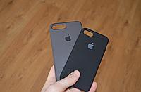Чехол Apple Silicone Case iPhone 6/ 6s 7 /8/6+/ 7+ /8+. Оригинальный силиконовый чехол айфон