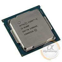 Процессор Intel Core i3 9100F (4×3.60GHz/6Mb/s1151-v2) box