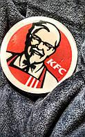 "Мыло с Вашим логотипом ""Круг 90г"""
