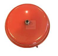Бак расширительный BAXI SLIM / WESTEN COMPACT 10 л. 9930020