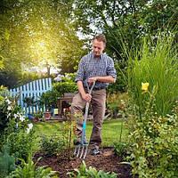 Вилы садовые Gardena NatureLine