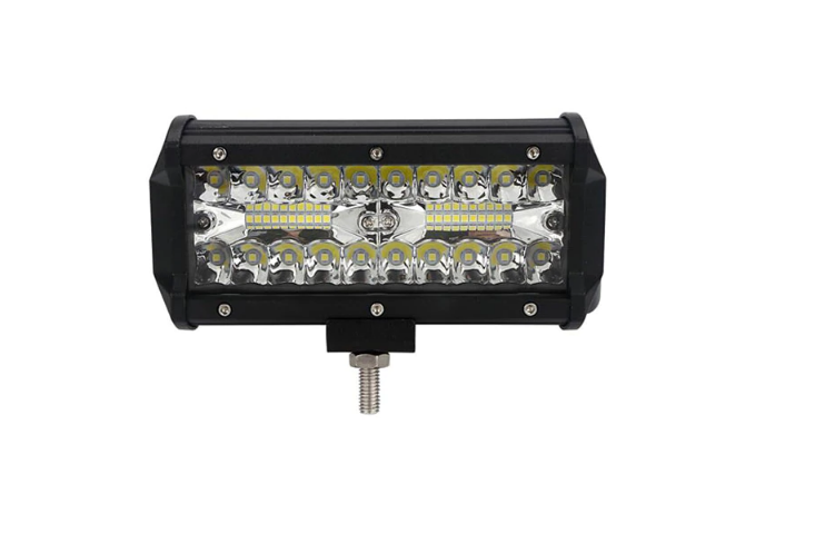 LED балка 60W 4800 Лм