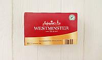 Чай черный Westminster Tea 50 пакетиков (Германия)
