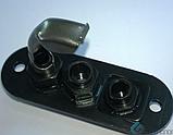 Запальная пилотная горелка 0.145.024, фото 2