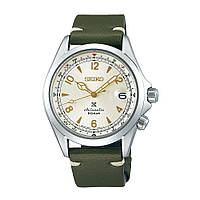Мужские часы Seiko SPB123 SPB123J1 SBDC093 Automatic Alpinist Альпинист | НОВЫЙ АЛЬПИНИСТ