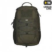 M-Tac Многофункциональна сумка Urban Line Force Pack олива