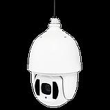 Зовнішня IP камера Green Vision GV-082-IP-H-DOS20V-200 PTZ 1080P, фото 2