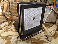 Мишень (Pro Target) для Детского оружия с сеткой шарикоулавливателем