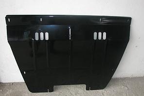 Захист двигуна Ford Mondeo V 2013- (двигун+КПП)
