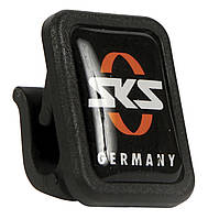 Запчастини для болотника SKS 5X U-STAYS MOUNTING SYSTEM CLIP FOR VELO SERIES WITH LENS SKS