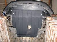 Защита двигателя  KIA SPORTAGE 2010-2015 (двигатель+КПП), фото 1