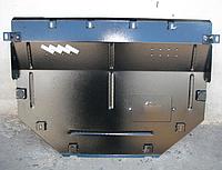 Защита двигателя  MAZDA 3 2014- АКПП 1.5 (двигатель+КПП), фото 1