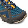 Мужские кроссовки Merrell MQM Flex, фото 5