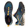 Мужские кроссовки Merrell MQM Flex, фото 6