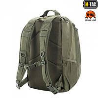 Тактична сумка URBAN LINE FORCE PACK ОЛИВА