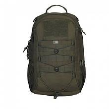 Многофункциональная сумка Urban Line Force Pack Olive M-TAC