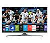 Телевизор Samsung 48J5600