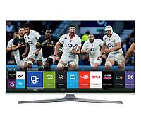 Телевизор Samsung  UE-55J6300