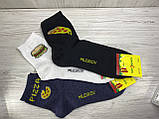 Брендовые носки, фото 2