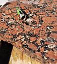 Коронка алмазная 16мм Craftmate по граниту, керамограниту, мрамору, фото 4