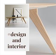 Стіл Ago для бренду Alias від дизайнера Альфредо Хэберли: 2020