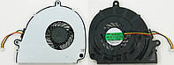 Вентилятор Кулер Packard Bell TS44HR TS44SB TS45HR TS45SB TSX62HR TSX66HR TV11CM TV11HC
