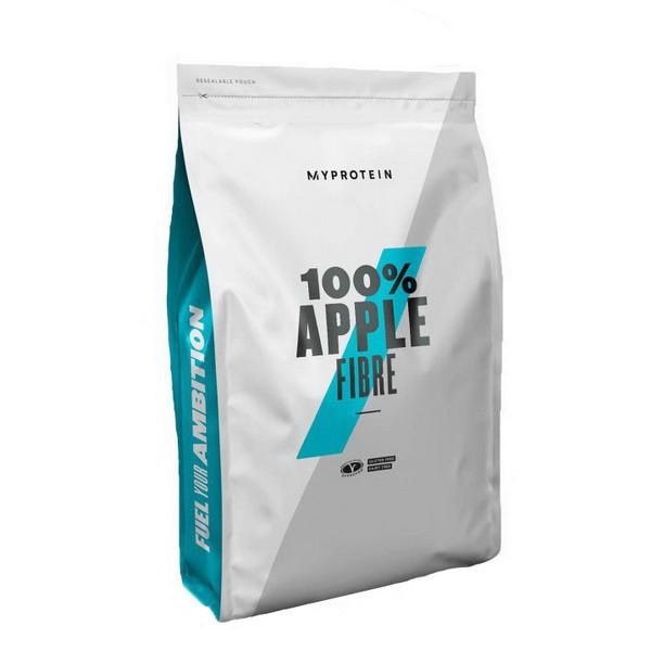 Apple Fibre (250 g, unflavored) MyProtein