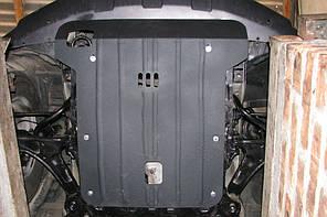 Защита двигателя Suzuki GRAND VITARA 2005- МКПП 1.6, 2.0, 2.4, 1.9D (двигатель)