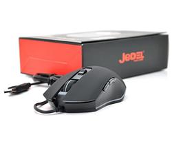 Мышь USB JEDEL GM690