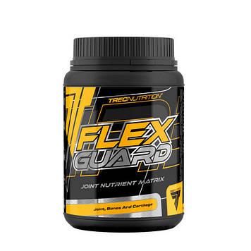Flex Guard (375 g) TREC nutrition