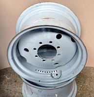 Диск колісний МТЗ-892/1025 передній (8отв.) w12*20-3101015-А