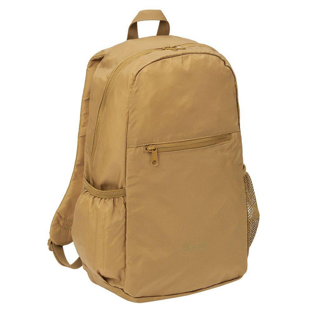 Рюкзак Brandit Roll Bag CAMEL