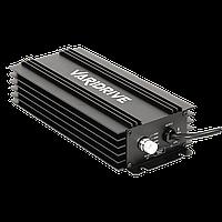 ЭПРА Maxibright Varidrive 250-400-600-660W для ламп Днат и МГЛ