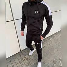 Спортивный костюм мужской Under Armou