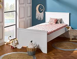 Кровать для подростка Junior Provence Occitane