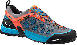 Кроссовки Salewa WS Firetail 3 GTX