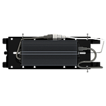 Крепление для балласта Ballast Support  CARRYIT 13cm x 36cm x 10kg, фото 2