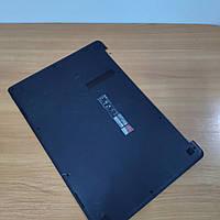 Нижняя часть корпуса, поддон, корыто, дно, низ, сервисная крышка ноутбука Asus T500L ZYE13NB05R