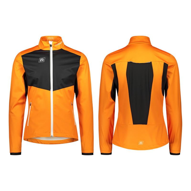 Куртка Noname WS PRO SOFTSHELL JKT UX 20