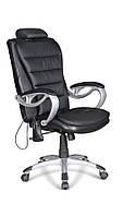 Вибромассажное кресло HouseFit HYE-0971 55-25070, КОД: 1286927