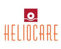 Heliocare (Испания) - солнцезащитные средства фотоиммунной защиты