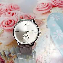 Стильні жіночі годинники