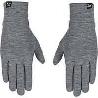 Перчатки Salewa Ortles Liner Wool 2 Gloves