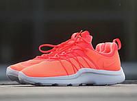 Женские кроссовки Nike Darwin 7