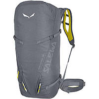 Рюкзак Salewa Apex Wall 32