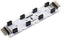 Troyka Pad 1×4 (Troyka-модуль)