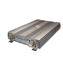 Автомобильный усилитель DLS CAD11 66489, КОД: 1342697