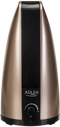 Зволожувач повітря Adler AD 7954 18 Вт, фото 2