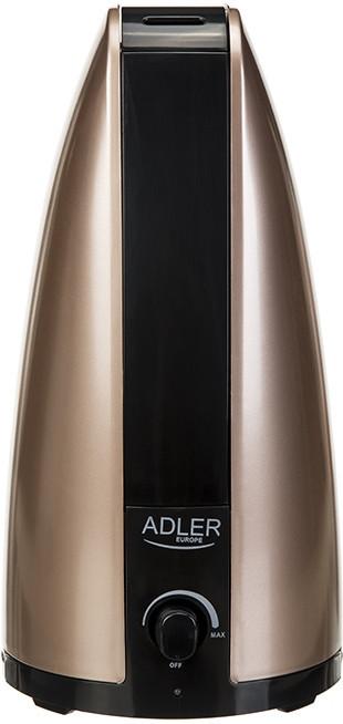 Зволожувач повітря Adler AD 7954 18 Вт