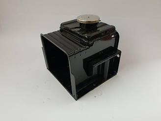 Радиатор медный 190 на мотоблок 10 л.с 718, КОД: 1538873